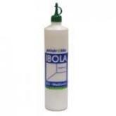 Клей для шпунтов IBOLA D3 Holzleim