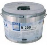 Двухкомпонентный клей IBOLA R 200