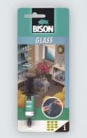 Клей для стекла Glass Glue