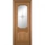 Двери Волховец Деканто 5092 Дуб Мускат