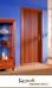 """Дверь """"Фабрика дверей Оптим"""" (Калининград) коллекция &"""