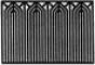Забор МЗ-001