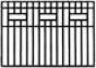 Забор МЗ-010