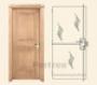Стальная дверь MUL-T-LOCK Модель