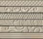 Sorgenti fantasia bianco fap ceramiche декор