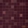 Мозаика rubacuori ebano mosaico fap ceramiche