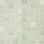 Мозаика rubacuori erba mosaico fap ceramiche