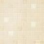 Мозаика rubacuori rosa mosaico fap ceramiche