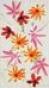 Spring inserto fap ceramiche декор