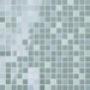 Мозаика miss fap mare mosaico fap ceramiche
