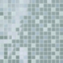 Мозаика miss fap argilla mosaico fap ceramiche