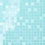 Мозаика miss fap acqua mosaico fap ceramiche