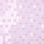 Мозаика miss fap alba mosaico fap ceramiche