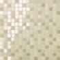Мозаика miss fap sabbia mosaico fap ceramiche