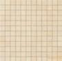 Мозаика beige mosaico rete fap ceramiche