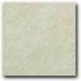Кафельная плитка:Atlas Concorde:Land:Land White 45