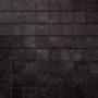 Кафельная плитка:Atlas Concorde:Burn:Burn Iron Mosaico 30