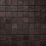 Кафельная плитка:Atlas Concorde:Burn:Burn Rust Mosaico 30
