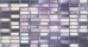 Infinity Керамическая плитка Infinity Lavanda Mosaico настенная