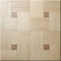 Vesta Roble 45*45