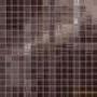 Мозаика pura fondente mosaico fap ceramiche