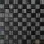 Мозаика amour metal mosaico rete fap ceramiche
