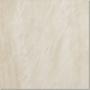 Goldeneye Avorio Mosaico 30*30