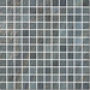 Goldeneye Zaffiro Mosaico 30*30