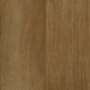 Линолеум Спринт Тобаго 2 Синтерос (Tarkett) 3,5 м