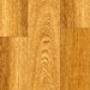 Линолеум Спринт Калифорния 1 Синтерос (Tarkett) 3,5 м