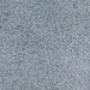 Линолеум Спринт Калифорния 1 Синтерос (Tarkett) 3,0 м