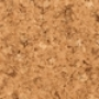 Линолеум Спринт Сарах 00 Синтерос (Tarkett) 2,5 м