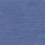 Коммерческий гомогенный линолеум Синтерос Horizon Dark green