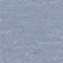 Коммерческий гомогенный линолеум Синтерос Horizon Clear blue