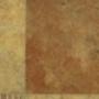 Линолеум Комфорт Амаретто 1 Синтерос (Tarkett) 2,5 м