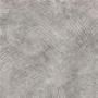 Линолеум:Gerflor :Звукоизолирующие гетерогенные покрытия:Taralay
