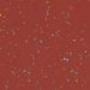 Линолеум:Gerflor :Эластичные покрытия:Compact Indiana rolls :402