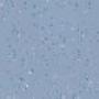 Линолеум:Gerflor :Эластичные покрытия:Compact Indiana rolls :400