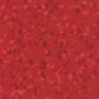 Линолеум:Gerflor :Эластичные покрытия:Compact Brazilia rolls :81