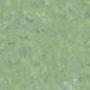Линолеум:Gerflor :Эластичные покрытия:Compact Fusion rolls:4412