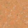 Линолеум:Gerflor :Эластичные покрытия:Compact Fusion rolls:8158