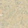 Линолеум:Gerflor :Эластичные покрытия:Compact Fusion rolls:8384