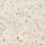 Линолеум:Gerflor :Эластичные покрытия:Compact Fusion rolls:8011