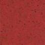 Линолеум:Gerflor :Эластичные покрытия:Compact Zenium rolls :4744