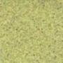 Линолеум:Gerflor :Эластичные покрытия:Compact Costa Rica rolls :