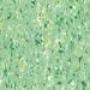 Линолеум:Gerflor :Элстичные гомогенные покрытия:Mipolam Accord 3