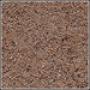 Линолеум:LG:Floors Supreme:NATURAL:SPR9104-04