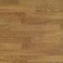 Линолеум:LG:Floors Durable:WOOD:DU98083