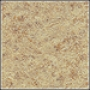Линолеум:LG:Floors Supreme:NATURAL:SPR9102-04