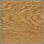 Линолеум:LG:Floors Supreme:Wood:SPR8081-05